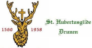 Sint Hubertusgilde